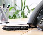 Services VOIP